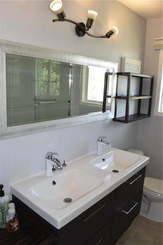 Photo 24: 11 Harwood Crescent in Winnipeg: Westdale Residential for sale (1H)  : MLS®# 202015099