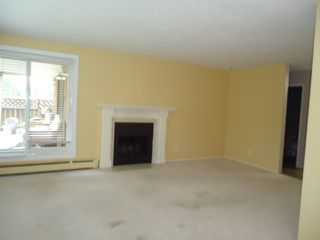 Photo 4:  in Edmonton: Zone 14 Condo for sale : MLS®# E4205877