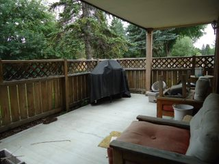 Photo 10:  in Edmonton: Zone 14 Condo for sale : MLS®# E4205877