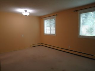 Photo 3:  in Edmonton: Zone 14 Condo for sale : MLS®# E4205877