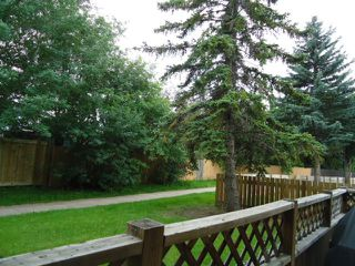 Photo 9:  in Edmonton: Zone 14 Condo for sale : MLS®# E4205877