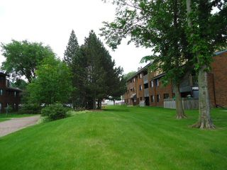 Photo 13:  in Edmonton: Zone 14 Condo for sale : MLS®# E4205877