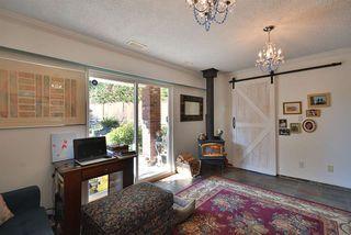 Photo 7: 7720 REDROOFFS Road in Halfmoon Bay: Halfmn Bay Secret Cv Redroofs House for sale (Sunshine Coast)  : MLS®# R2478737