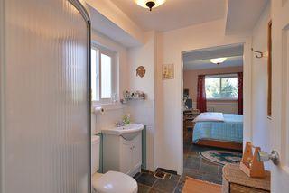 Photo 9: 7720 REDROOFFS Road in Halfmoon Bay: Halfmn Bay Secret Cv Redroofs House for sale (Sunshine Coast)  : MLS®# R2478737