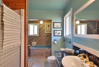 Photo 15: 7720 REDROOFFS Road in Halfmoon Bay: Halfmn Bay Secret Cv Redroofs House for sale (Sunshine Coast)  : MLS®# R2478737