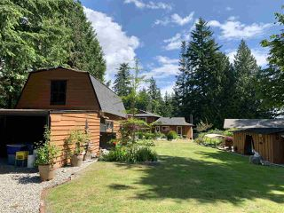 Photo 21: 7720 REDROOFFS Road in Halfmoon Bay: Halfmn Bay Secret Cv Redroofs House for sale (Sunshine Coast)  : MLS®# R2478737