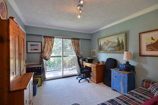 Photo 12: 7720 REDROOFFS Road in Halfmoon Bay: Halfmn Bay Secret Cv Redroofs House for sale (Sunshine Coast)  : MLS®# R2478737