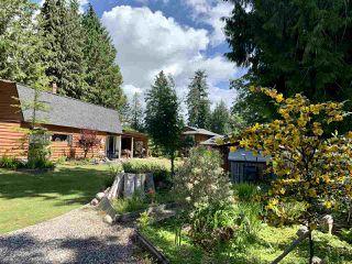 Photo 20: 7720 REDROOFFS Road in Halfmoon Bay: Halfmn Bay Secret Cv Redroofs House for sale (Sunshine Coast)  : MLS®# R2478737