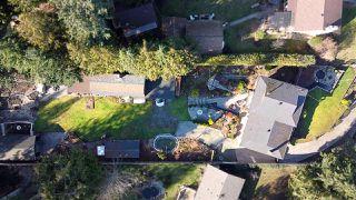 Photo 25: 7720 REDROOFFS Road in Halfmoon Bay: Halfmn Bay Secret Cv Redroofs House for sale (Sunshine Coast)  : MLS®# R2478737