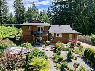Photo 2: 7720 REDROOFFS Road in Halfmoon Bay: Halfmn Bay Secret Cv Redroofs House for sale (Sunshine Coast)  : MLS®# R2478737