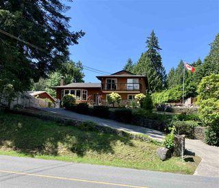 Photo 24: 7720 REDROOFFS Road in Halfmoon Bay: Halfmn Bay Secret Cv Redroofs House for sale (Sunshine Coast)  : MLS®# R2478737