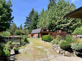 Photo 17: 7720 REDROOFFS Road in Halfmoon Bay: Halfmn Bay Secret Cv Redroofs House for sale (Sunshine Coast)  : MLS®# R2478737