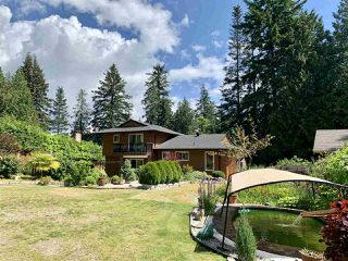 Photo 22: 7720 REDROOFFS Road in Halfmoon Bay: Halfmn Bay Secret Cv Redroofs House for sale (Sunshine Coast)  : MLS®# R2478737