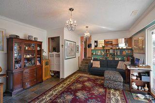 Photo 8: 7720 REDROOFFS Road in Halfmoon Bay: Halfmn Bay Secret Cv Redroofs House for sale (Sunshine Coast)  : MLS®# R2478737