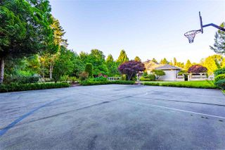 Photo 11: 3961 VERDON Way in Abbotsford: Abbotsford West House for sale : MLS®# R2479066