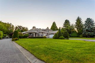Photo 4: 3961 VERDON Way in Abbotsford: Abbotsford West House for sale : MLS®# R2479066