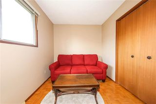 Photo 12: 8 Grover Hills Lane in Winnipeg: Southdale Residential for sale (2H)  : MLS®# 202017875