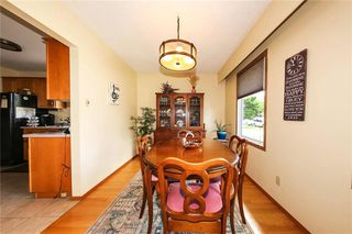 Photo 5: 8 Grover Hills Lane in Winnipeg: Southdale Residential for sale (2H)  : MLS®# 202017875