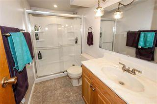 Photo 8: 8 Grover Hills Lane in Winnipeg: Southdale Residential for sale (2H)  : MLS®# 202017875