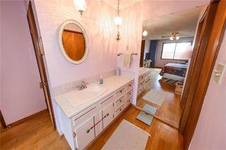 Photo 10: 8 Grover Hills Lane in Winnipeg: Southdale Residential for sale (2H)  : MLS®# 202017875