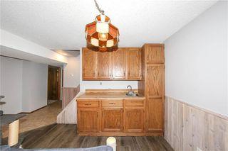 Photo 15: 8 Grover Hills Lane in Winnipeg: Southdale Residential for sale (2H)  : MLS®# 202017875