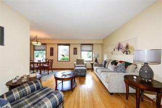 Photo 4: 8 Grover Hills Lane in Winnipeg: Southdale Residential for sale (2H)  : MLS®# 202017875
