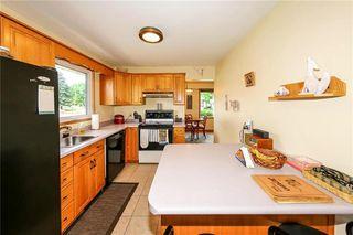 Photo 6: 8 Grover Hills Lane in Winnipeg: Southdale Residential for sale (2H)  : MLS®# 202017875