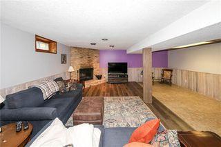 Photo 14: 8 Grover Hills Lane in Winnipeg: Southdale Residential for sale (2H)  : MLS®# 202017875