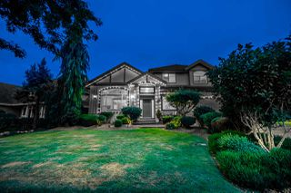 Main Photo: 15422 37A Avenue in Surrey: Morgan Creek House for sale (South Surrey White Rock)  : MLS®# R2483931