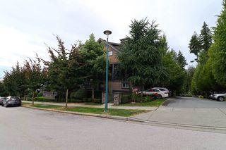 "Photo 34: #129 1460 SOUTHVIEW Street in Coquitlam: Burke Mountain Townhouse for sale in ""Cedar Creek"" : MLS®# R2489857"