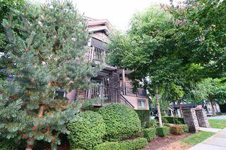"Photo 32: #129 1460 SOUTHVIEW Street in Coquitlam: Burke Mountain Townhouse for sale in ""Cedar Creek"" : MLS®# R2489857"