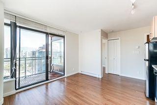 "Photo 6: 1107 1068 W BROADWAY in Vancouver: Fairview VW Condo for sale in ""The Zone"" (Vancouver West)  : MLS®# R2489887"