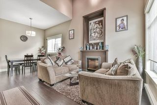 Photo 5: 40 30748 CARDINAL Avenue in Abbotsford: Abbotsford West Townhouse for sale : MLS®# R2501226