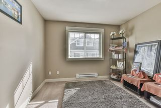 Photo 35: 40 30748 CARDINAL Avenue in Abbotsford: Abbotsford West Townhouse for sale : MLS®# R2501226