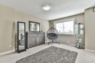 Photo 26: 40 30748 CARDINAL Avenue in Abbotsford: Abbotsford West Townhouse for sale : MLS®# R2501226