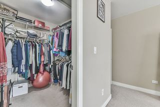 Photo 27: 40 30748 CARDINAL Avenue in Abbotsford: Abbotsford West Townhouse for sale : MLS®# R2501226
