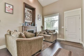 Photo 3: 40 30748 CARDINAL Avenue in Abbotsford: Abbotsford West Townhouse for sale : MLS®# R2501226
