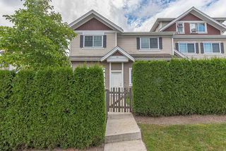 Photo 40: 40 30748 CARDINAL Avenue in Abbotsford: Abbotsford West Townhouse for sale : MLS®# R2501226