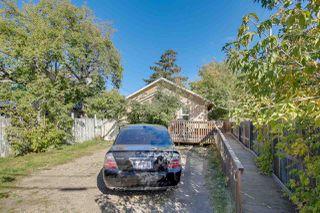 Photo 26: 10417 85 Avenue in Edmonton: Zone 15 House for sale : MLS®# E4215619
