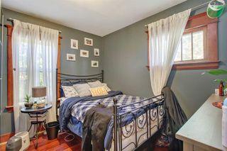 Photo 19: 10417 85 Avenue in Edmonton: Zone 15 House for sale : MLS®# E4215619