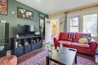 Photo 11: 10417 85 Avenue in Edmonton: Zone 15 House for sale : MLS®# E4215619