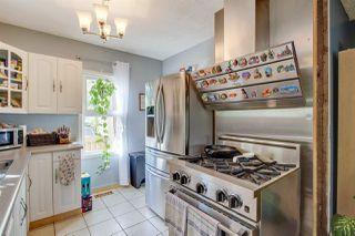 Photo 16: 10417 85 Avenue in Edmonton: Zone 15 House for sale : MLS®# E4215619