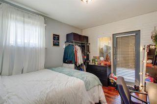 Photo 22: 10417 85 Avenue in Edmonton: Zone 15 House for sale : MLS®# E4215619