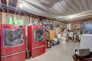 Photo 5: 10417 85 Avenue in Edmonton: Zone 15 House for sale : MLS®# E4215619