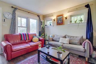 Photo 9: 10417 85 Avenue in Edmonton: Zone 15 House for sale : MLS®# E4215619