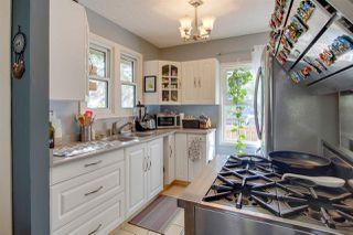 Photo 3: 10417 85 Avenue in Edmonton: Zone 15 House for sale : MLS®# E4215619