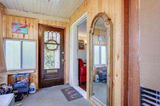 Photo 6: 10417 85 Avenue in Edmonton: Zone 15 House for sale : MLS®# E4215619