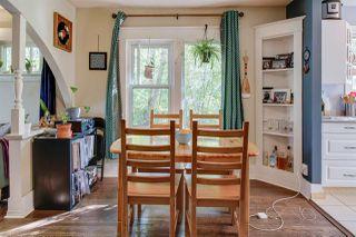 Photo 15: 10417 85 Avenue in Edmonton: Zone 15 House for sale : MLS®# E4215619
