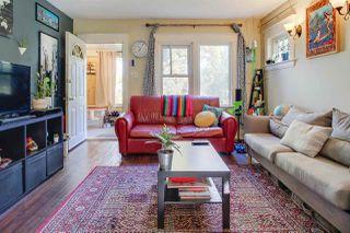 Photo 10: 10417 85 Avenue in Edmonton: Zone 15 House for sale : MLS®# E4215619