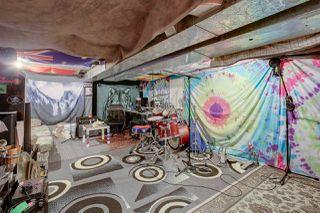 Photo 24: 10417 85 Avenue in Edmonton: Zone 15 House for sale : MLS®# E4215619